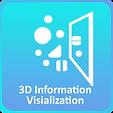 3D Information.png