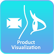 Product Visualization copy.png