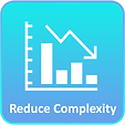 Reduce Complexity.png