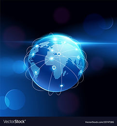 globe-network-connection-vector-13747186