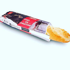 sac a baguette.jpg