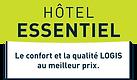 HOTEL ESSENTIEL TEXTE.png