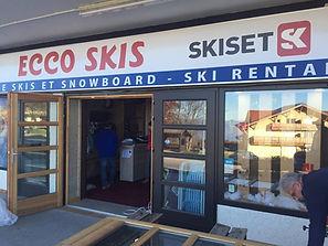 ecco ski.jpg