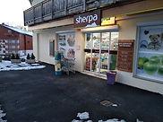 sherpa station.JPG