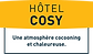 HOTEL COSY TEXTE bellevue.png