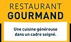 RESTAURANT GOURMAND TEXTE.png