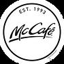 McCafeü_Est_1993_Mono_white_fill.png