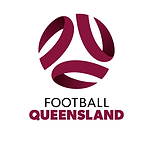 Football Qld Logo.png