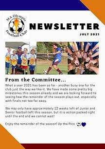 Club News - July.png