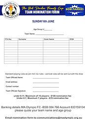 nomination form.jpg