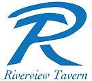 New RT logo (1).JPG