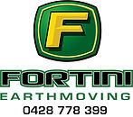 Fortini Earthmoving.jpg