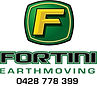Fortini Earthmoving.jpg
