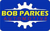 bob-parkes-automotive-logo.jpg