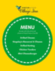 Copy of 2020 Mackinac Kid's Menu-1.jpg