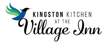 VillageInn_KingstonKitchen_LOGO_3.jpg