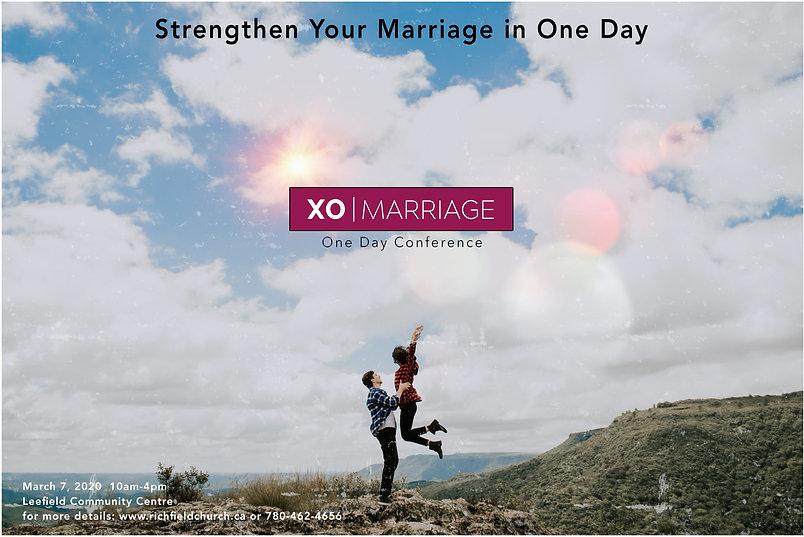 XO MARRIAGE graphic final.jpg