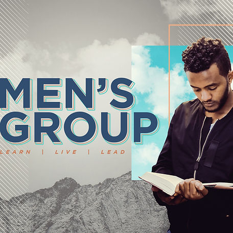 Men'sGroup-Theme_edited.jpg