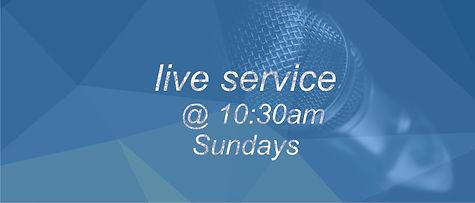 live service.jpg