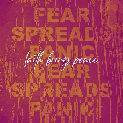 SQUARE-FaithFear.jpg