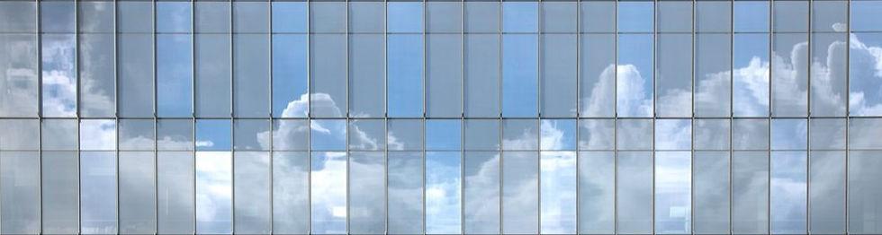 1_0qthTV3k7AAbcEP5D4gyXA_edited.jpg