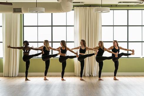 highland-yoga-mo-lima-5483.jpg