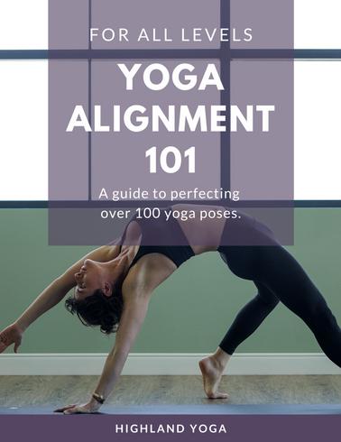 yoga alignment 101.png