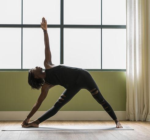 highland-yoga-mo-lima-5467_edited_edited