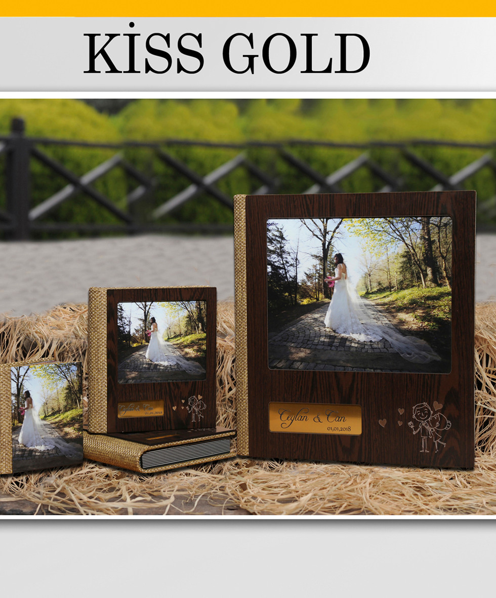 KISS GOLD.jpg