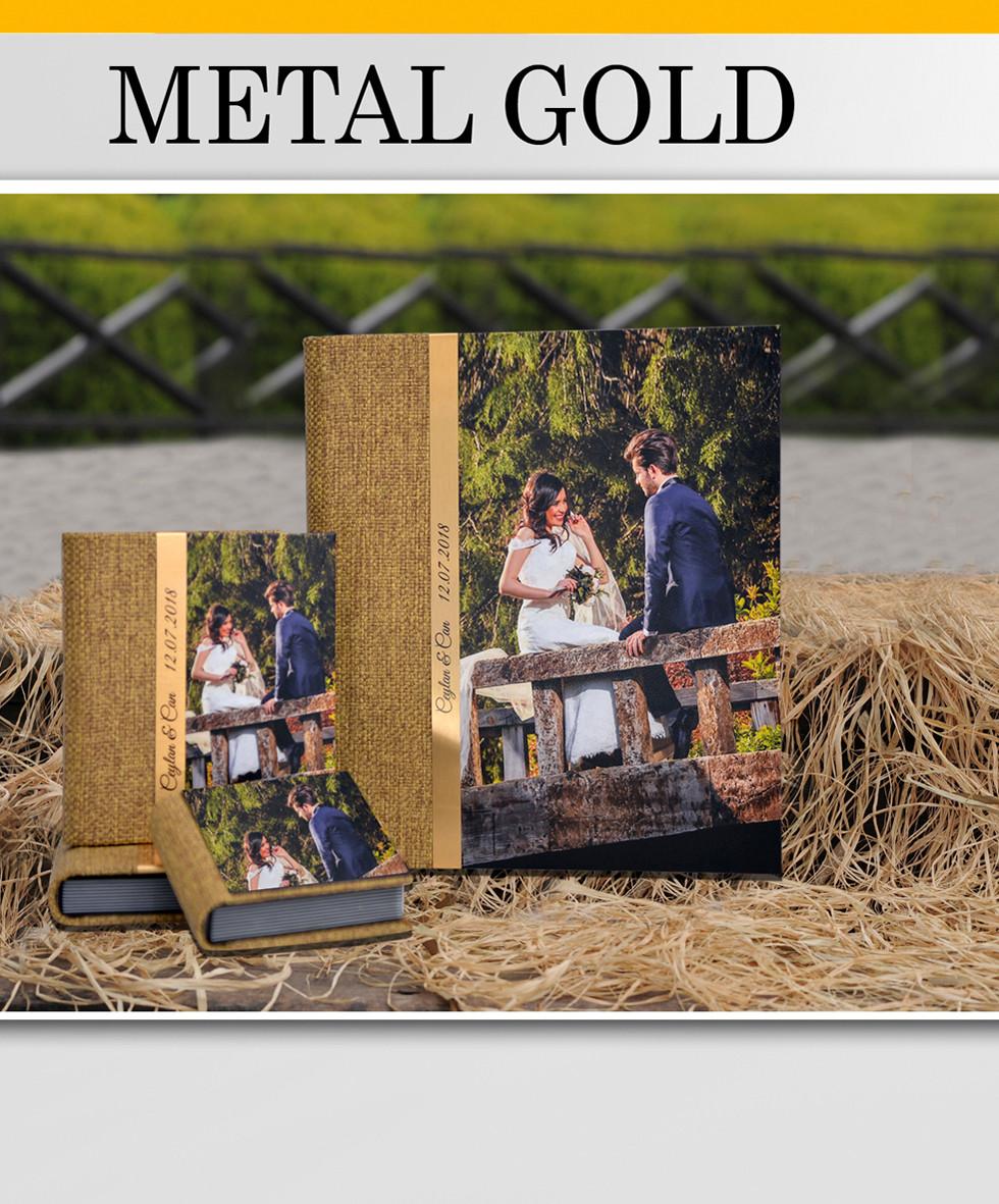 METAL GOLD.jpg