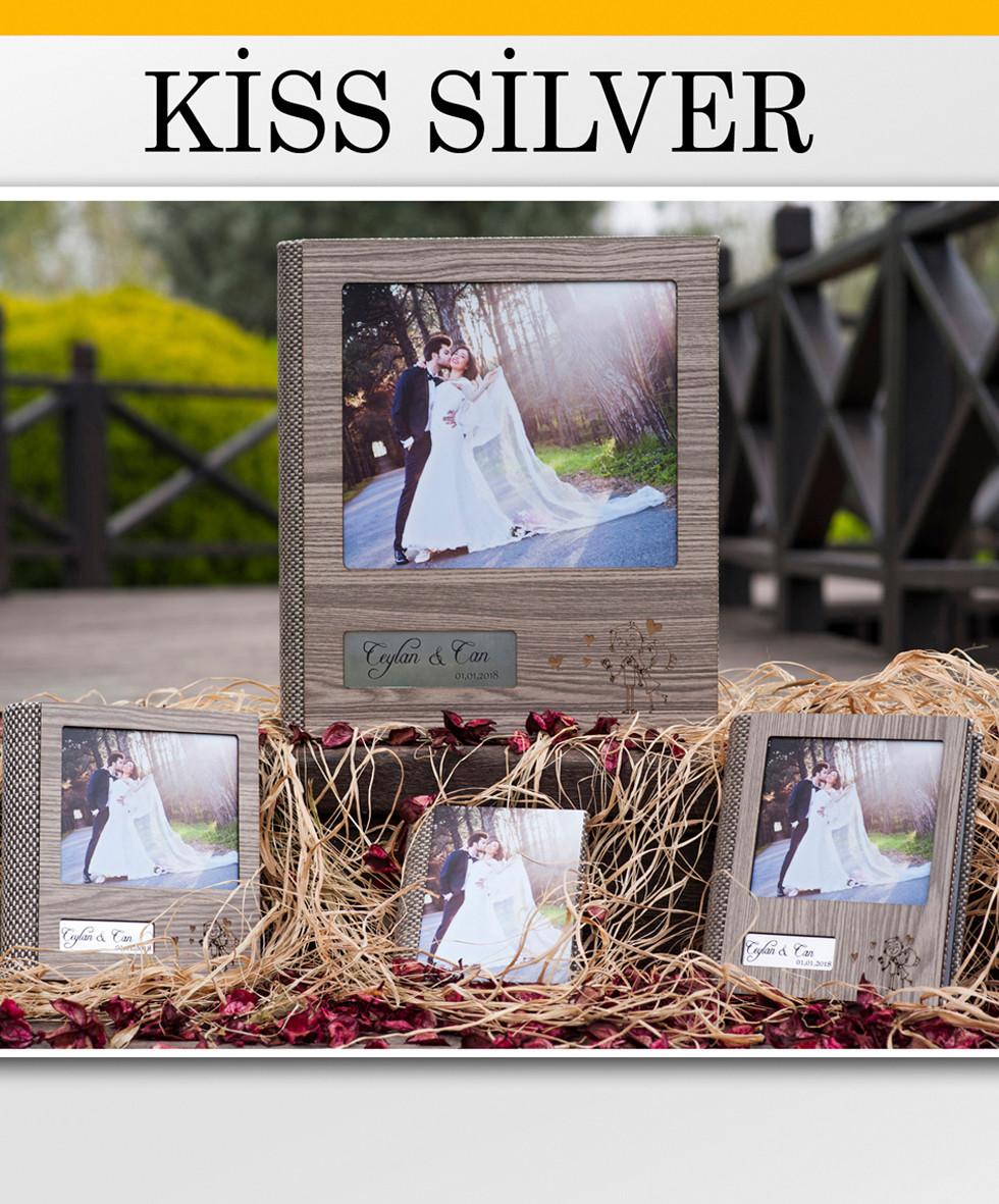 KISS SILVER.jpg