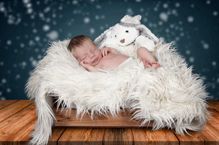 Babyfoto.jpg