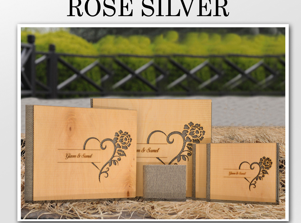 ROSE SILVER.jpg