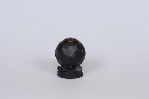 FLY 360 Kamera