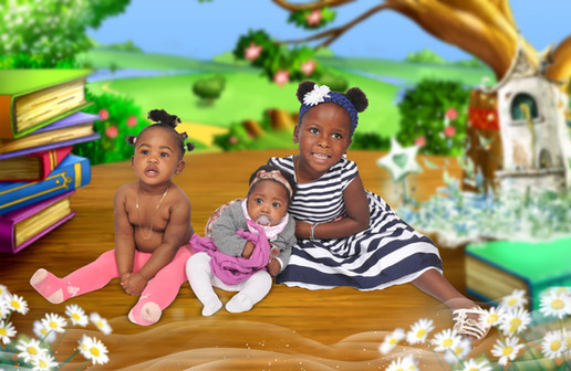 Baby - Kinder