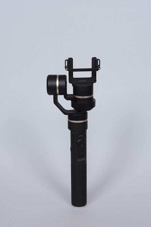 Feiyu Tech Gimbal G5 für Gopro