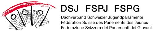 DSJ.png