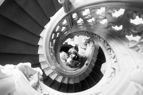 Hochzeitsfoto.jpg