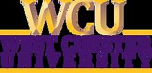 West Chester University (wikimedia commons)