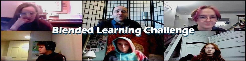 blended learning challenge banner_edited.jpg