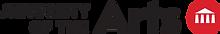 University of the Arts logo (wikimedia commons)