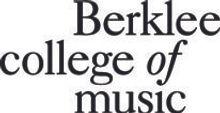 Berklee logo (wikimedia commons)