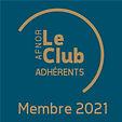 Logo_Adhérents_LeClub_fond_cmjn-03.jpg