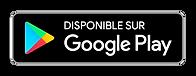 fr_badge_web_generic (1).png