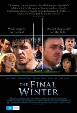 finalwinter