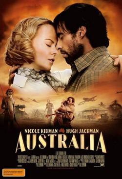 australia-poster-1