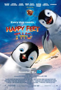 happy-feet2