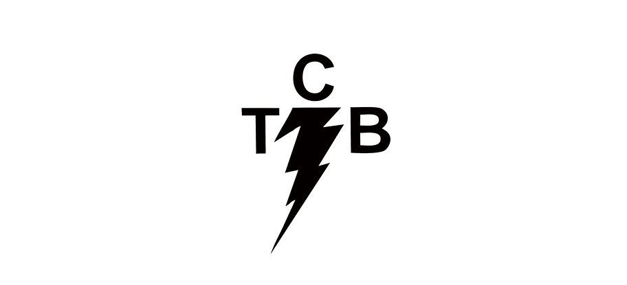 tcb.jpg