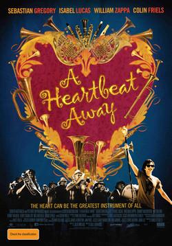 a_heartbeat_away_poster01