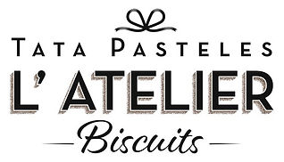 LOGO-ATELIER-BISCUITS-droit-2COUL-vecto.